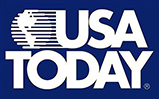 usa-today@1x